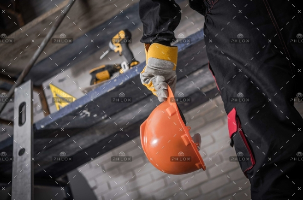 demo-attachment-138-op_hard-hat-construction-zone-PWRLL5K-scaled