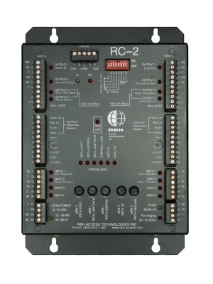 IMG-RC-2-2