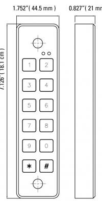 KP-26-2