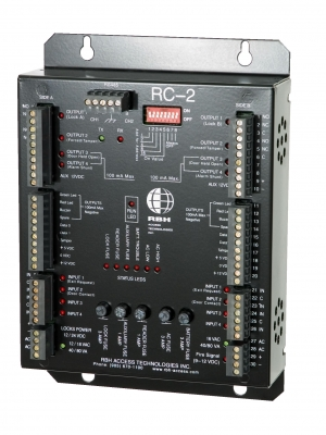 RBH-RC2-Right