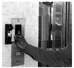 elevador de axiomas