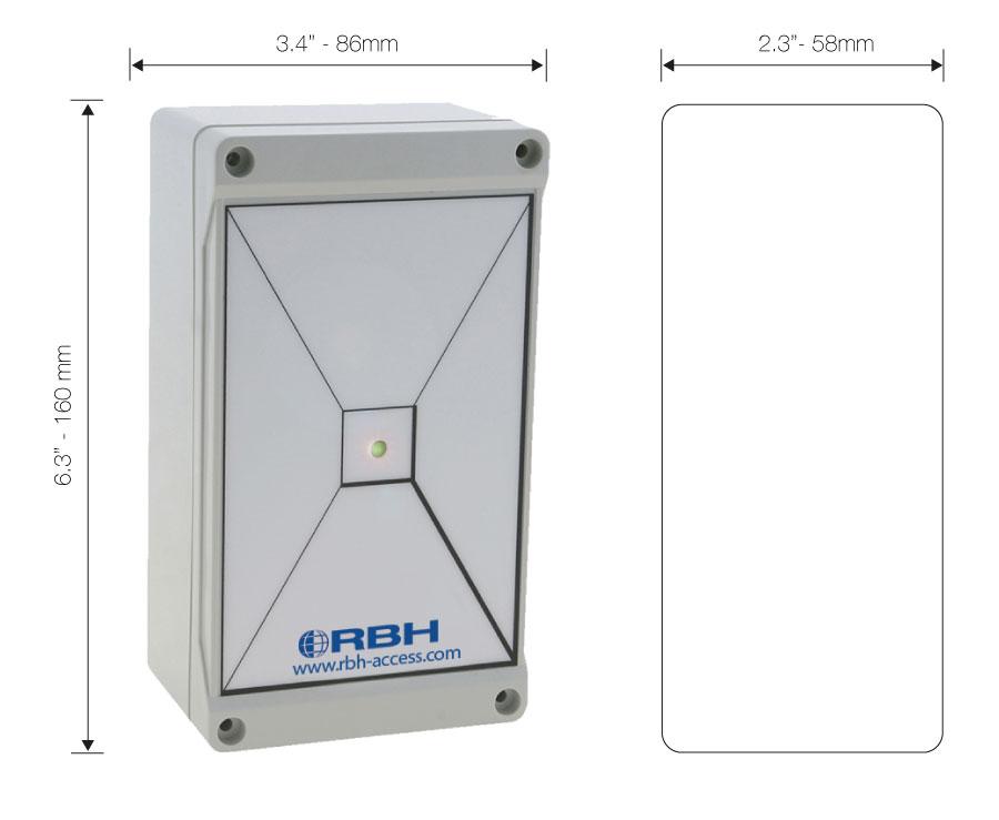 img-FR-4400-2