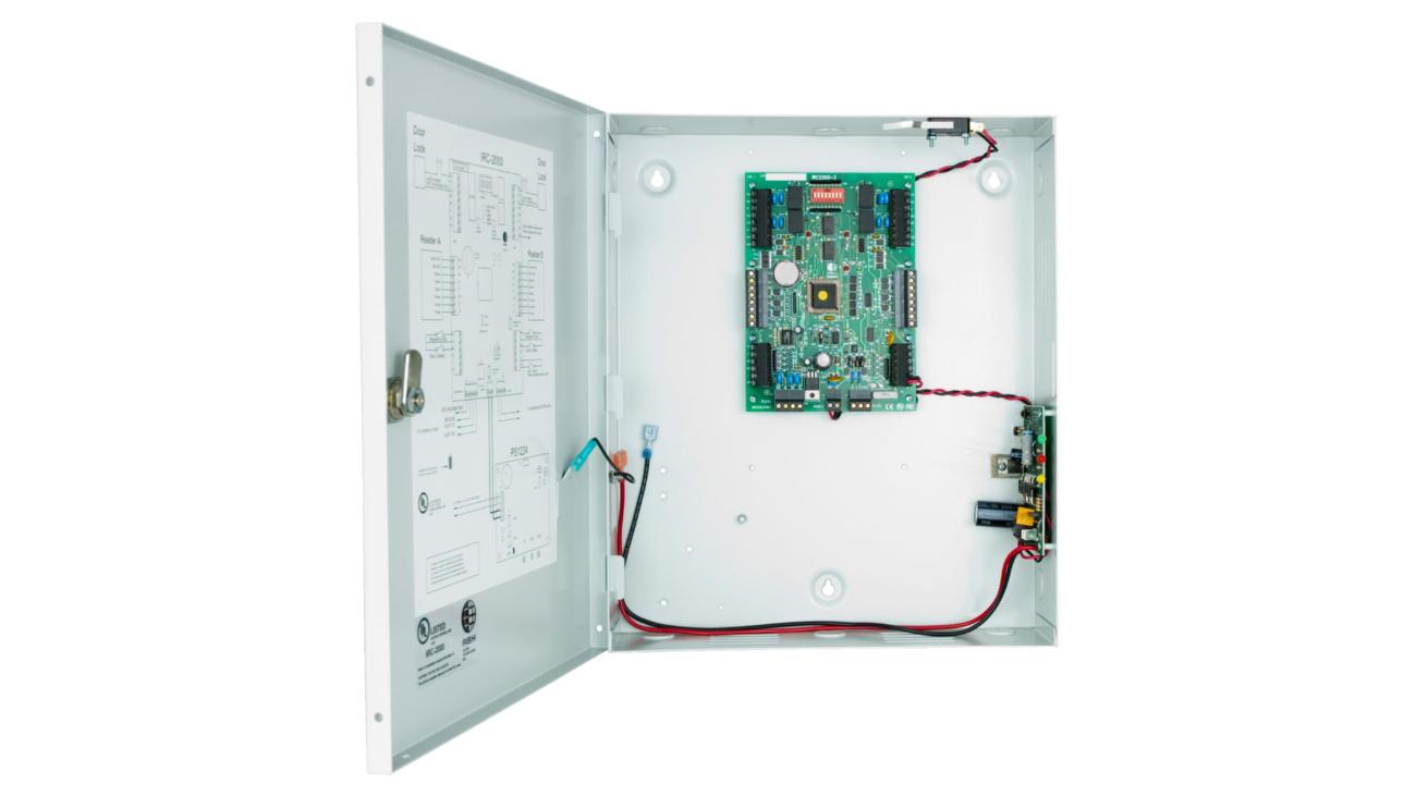 img-IRC-2000-UL