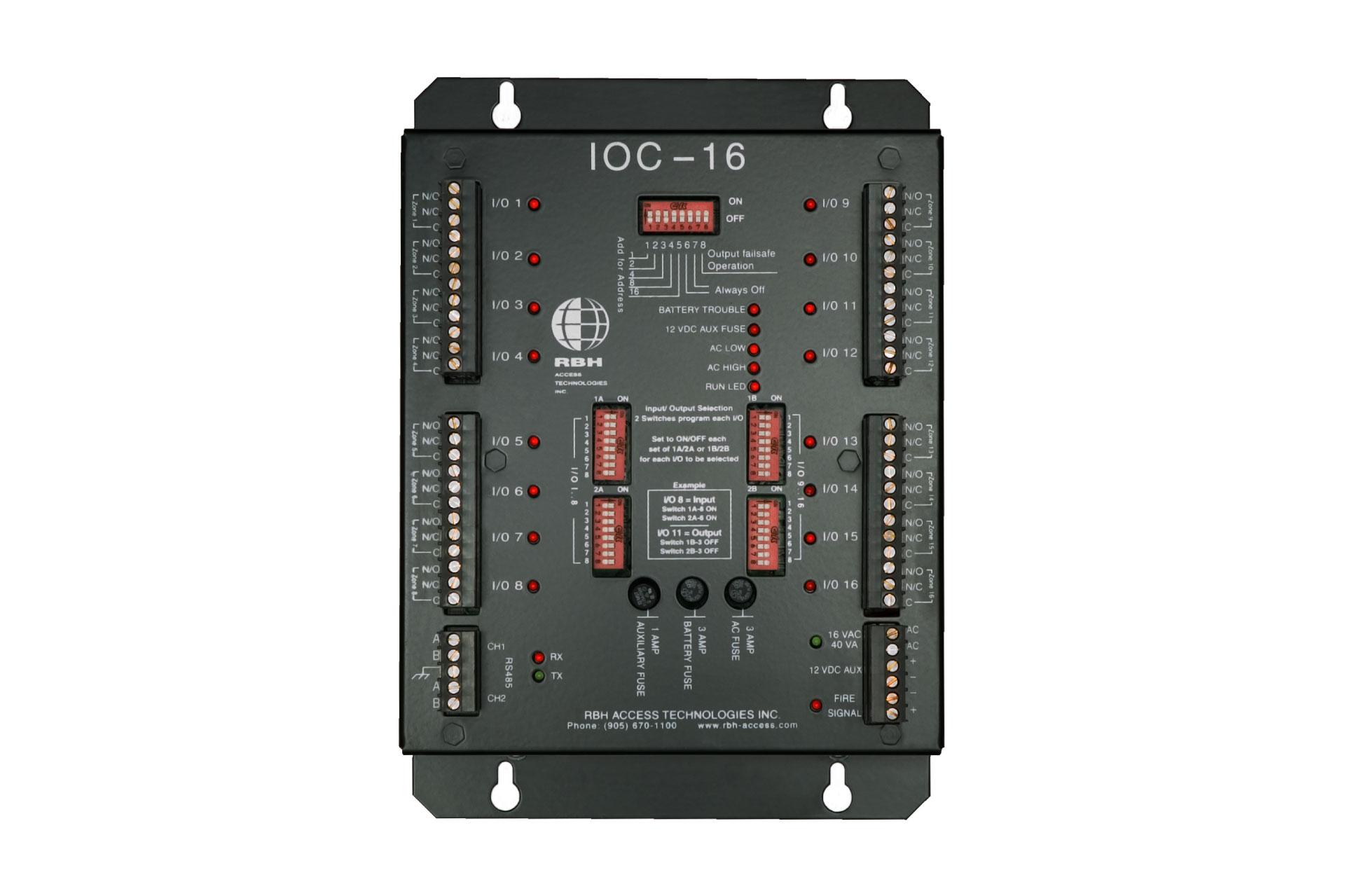 img-iOC-16-2