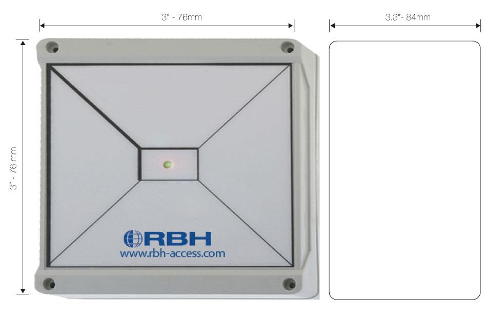 reader-FR-2200-2