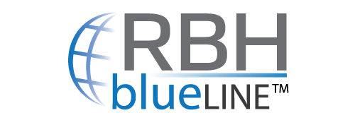 software-blueline