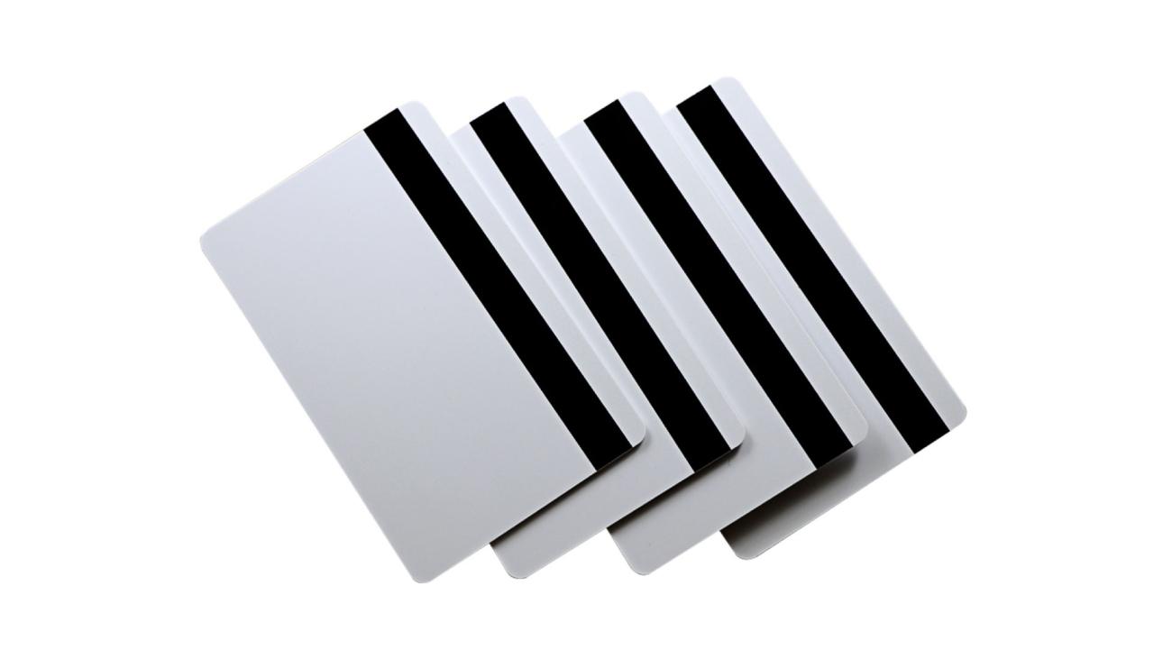 AW-PROXLINC-GRMAG-cards