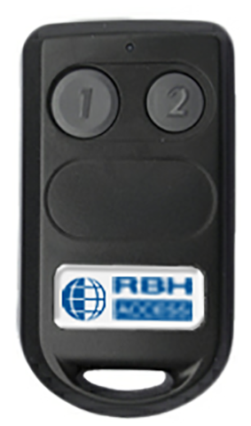 RBH-TR-2A-EXTRALARGE