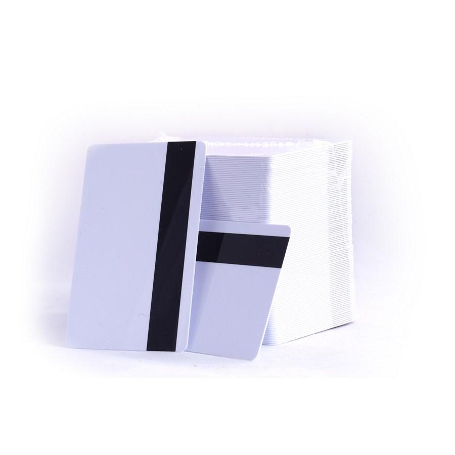 car416-hico-magnetic-stripe-30mil-pvc-card-white-00