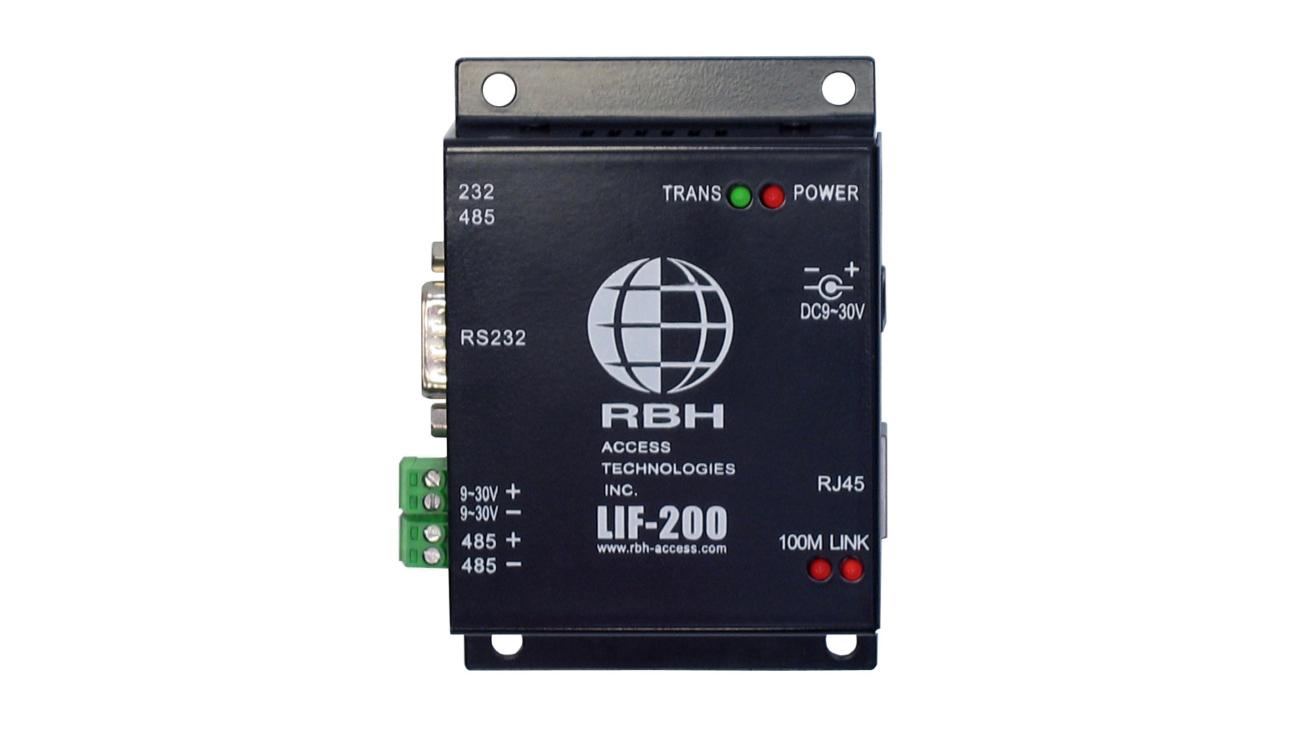 lf-2000-acce