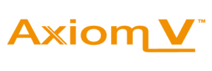 software-axiomv