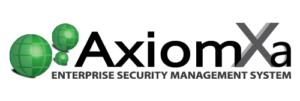 software-axiomxa