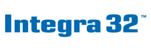 software-integra